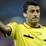 CAF appoint Tunisian referee Said Kordi to officiate Ghana-Uganda 2015 AFCON qualifier