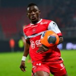 Transfer Tavern: German quartet battling French trio for Ghana's Waris while Spanish side Granada looks to beat them