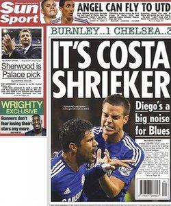 Gh Football Daily