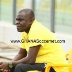 Sellas Tetteh's reputation soars again after guiding Ghana U20 to African Youth Championship