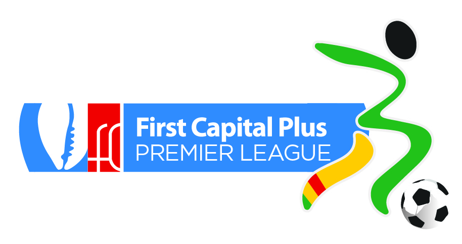 First Capital Plus Premier League.