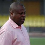 Fred Pappoe urges government to find quick fix for Ghana football to save clubs
