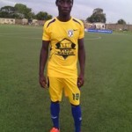 EXCLUSIVE: Hearts of Oak ready to bid for Bechem United full-back Asante