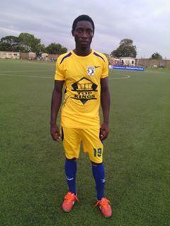 Hearts of Oak will bid for full-back Emmanuel Asante