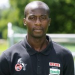 Cameroon assistant coach Ibrahim Tanko feels ready for Black Stars job