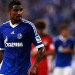 Controversial Ghana star Kevin-Prince Boateng in SHOCK MOVE to French side Monaco