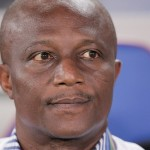Feature: Ghana coach Kwesi Appiah needs support not dismissal