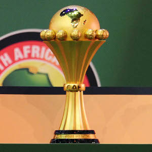 Ghana to bid for hosting rights for 2017 AFCON