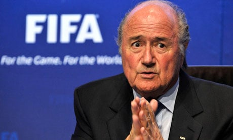 "And in its letter to the GFA, dated 7 August, it added: ""Should any decision be rendered by the Commission against GFA officials thereby removing them from office, it would be considered as interference in the GFA affairs and the case would be brought to Fifa's highest instances for appropriate sanctions."" In the past, such sanctions have involved international suspensions from all forms of football for governmental interference - with Fifa in no doubt as to how that may be developing in Ghana."