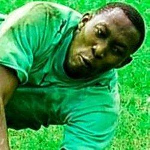 Soulama Abdoulaye no longer needed at Kotoko