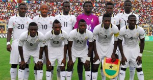 Fans of the Super Eagles will now be able to watch Ghana's ANC qualifiers.