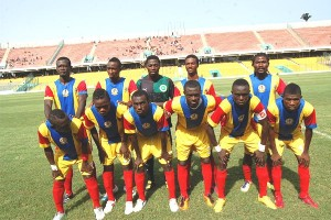 Opeele predicts clash in philosophy could lead to failure by new Hearts coach Herbert Addo