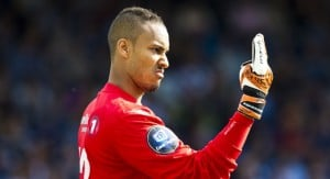 Norway-based goalkeeper Adam Kwarasey has launched a scathing attack on the Black Stars technical team for his exclusion from Ghana's squad for next month's Africa Cup of Nations qualifiers.
