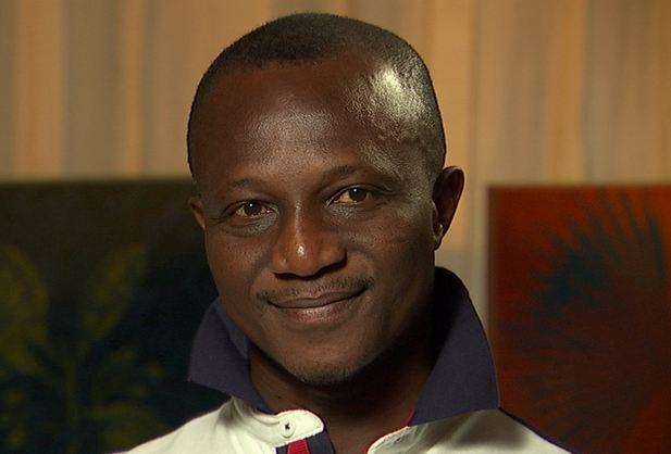 Kwesi Appiah needs cultural sensitivity education