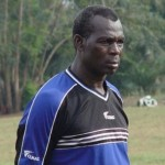 EXCLUSIVE: Bechem United to appoint Ghana U23 coach Malik Jabir as technical director