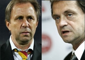 The group tasked to hunt for a Technical Advisor for Coach Kwasi Appiah hopes to conclude its work in the coming days, after former Black Stars head coach Milovan Rajevac and Flemming Serritslev, a Dane, emerged as contenders for the top job.