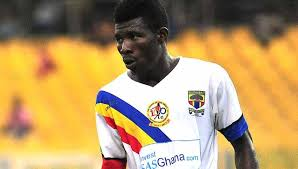 Ghanaian giants Hearts of Oak will hold contract extension talks today with two key players midfielder Moro Abubakar and goalkeeper Philemon McCarthy whose contracts have expired.