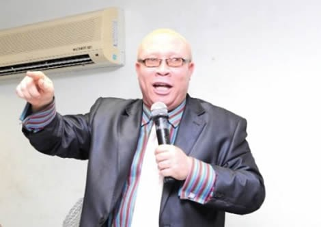 Government's investigation into Ghana's World Cup disaster could damage the Black Stars chances of qualifying for the 2015 Africa Cup of Nations, a member of the commission has warned.