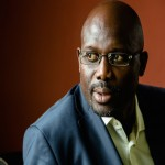 Africa was not ready for the World Cup- Legend Oppong Weah