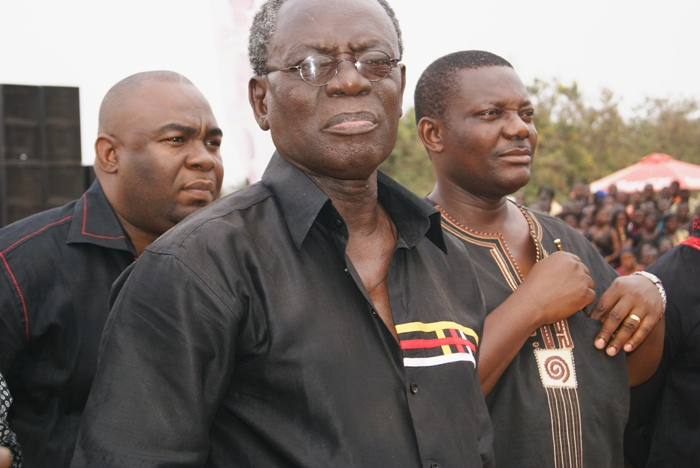 PLB boss Abra-Appiah has lamented the delay in the start of the league