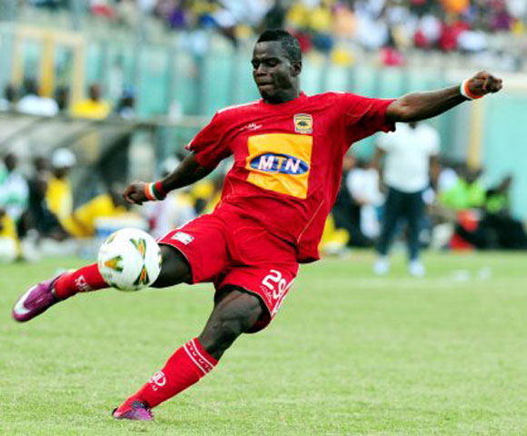 Image result for ahmed toure kotoko