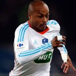 Ghana star Andre Ayew rejects late Hull City bid - reports