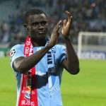 Enock Adu: Malmo FF star yearning for Black Stars call-up after being overlooked for years