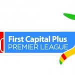 Ghana Premier League is the third best sponsored in Africa