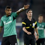 Five less known facts about Ghana star Kevin-Prince Boateng