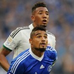 Kevin Boateng and brother Jerome planning to visit Ghana next year
