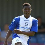 Ghanaian starlet Koby Arthur inspires Birmingham City to debut win of the season