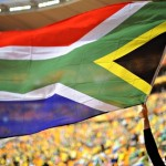 South Africa spent £2.4bn to host the 2010 World Cup. What happened next?