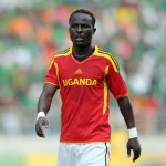 AFCON 2015: Ghana vs Uganda- Odds stacked against the Cranes