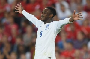 England hero Danny Welbeck reveals Ghana's relentless approach to cap Arsenal attacker