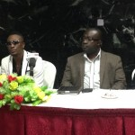 Gyan family denies financial settlement with alleged assaulted journalist Daniel Kenu