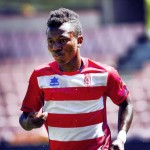 Clifford Aboagye: Ghana starlet thrilled with Granada goal, unperturbed by criticisms