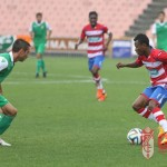 Clifford Aboagye: Ghana starlet wants to bid his time for La Liga debut