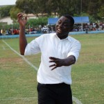 Asante Kotoko paid GH¢ 80,000 severance package to part ways with coach David Duncan
