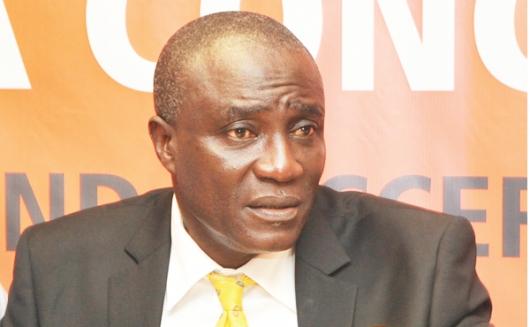 GHALCA proposes Ghana Premier League expansion