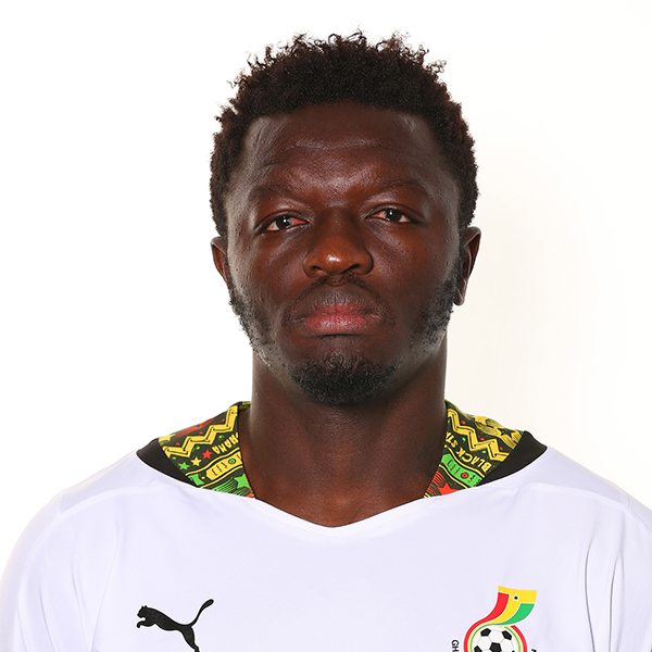 Sulley Muntari will be sending a public apology to the Ghana FA