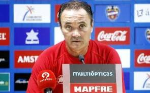 Spanish coach Juan Ignacio Martínez Jiménez will be named as the new Ghana coach ahead of the Black Stars Africa Cup of Nations qualifier against Uganda next month, a local radio station has reported.