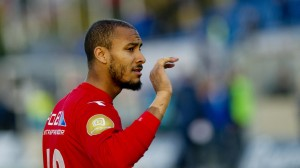 Ghana goalkeeper Adam Kwarasey will play his last match for Strømsgodset on Sunday after opting not to extend his expiring contract with the Norwegian giants, ending his seven-year stint with the club, GHANAsoccernet.com can exclusively reveal.