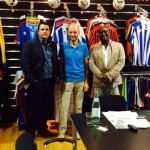 OFFICIAL: Inter Allies seals kit sponsorship deal with Italian firm Errea