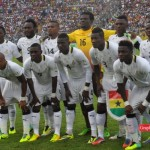 Ghana can seal 2015 Africa Cup of Nations place today