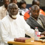 Court throws out King Faisal's case against Ghana