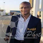 EXCLUSIVE: Ex-Ghana coach Kwesi Appiah lands in Sudan to finalize talks with Al Khartoum SC