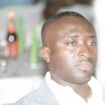 Augustine Ahinful kicks against Kevin-Prince Boateng calls to Black Stars