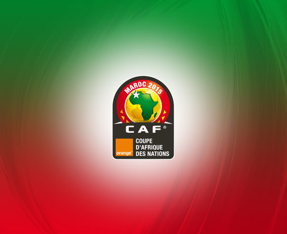 Five facts on the Africa Cup of Nations