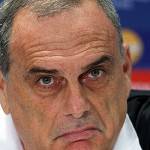 Feature: Ghana coach Avram Grant may need greater protection than previous Black Stars coaches