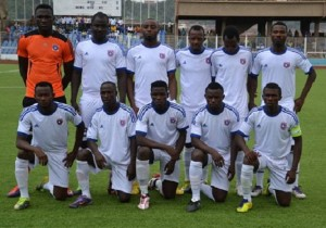 Bechem United planning to send team on European training tour